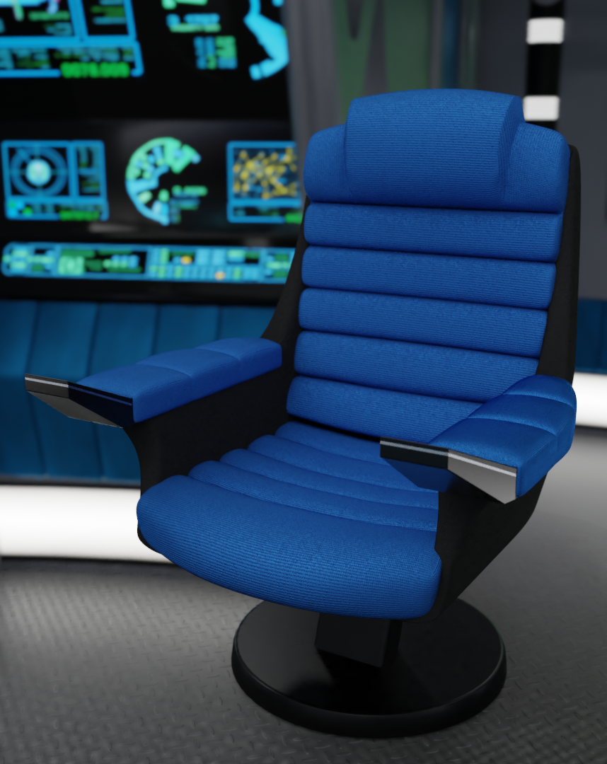 TUC captains chair_003.png