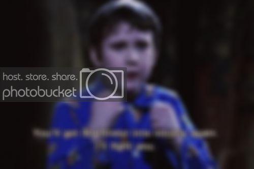 tumblr_ldctbnEsH61qcovjto1_500.jpg