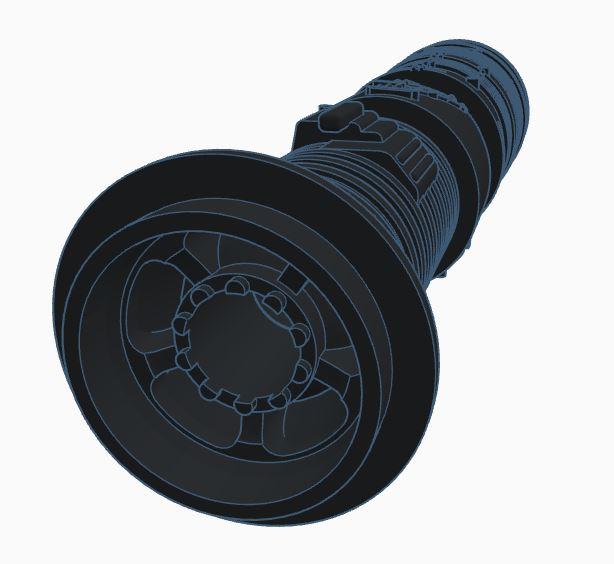 Turret Barrel 2.JPG