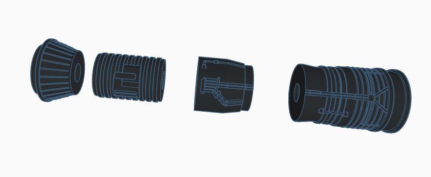 Turret Barrel 3.JPG