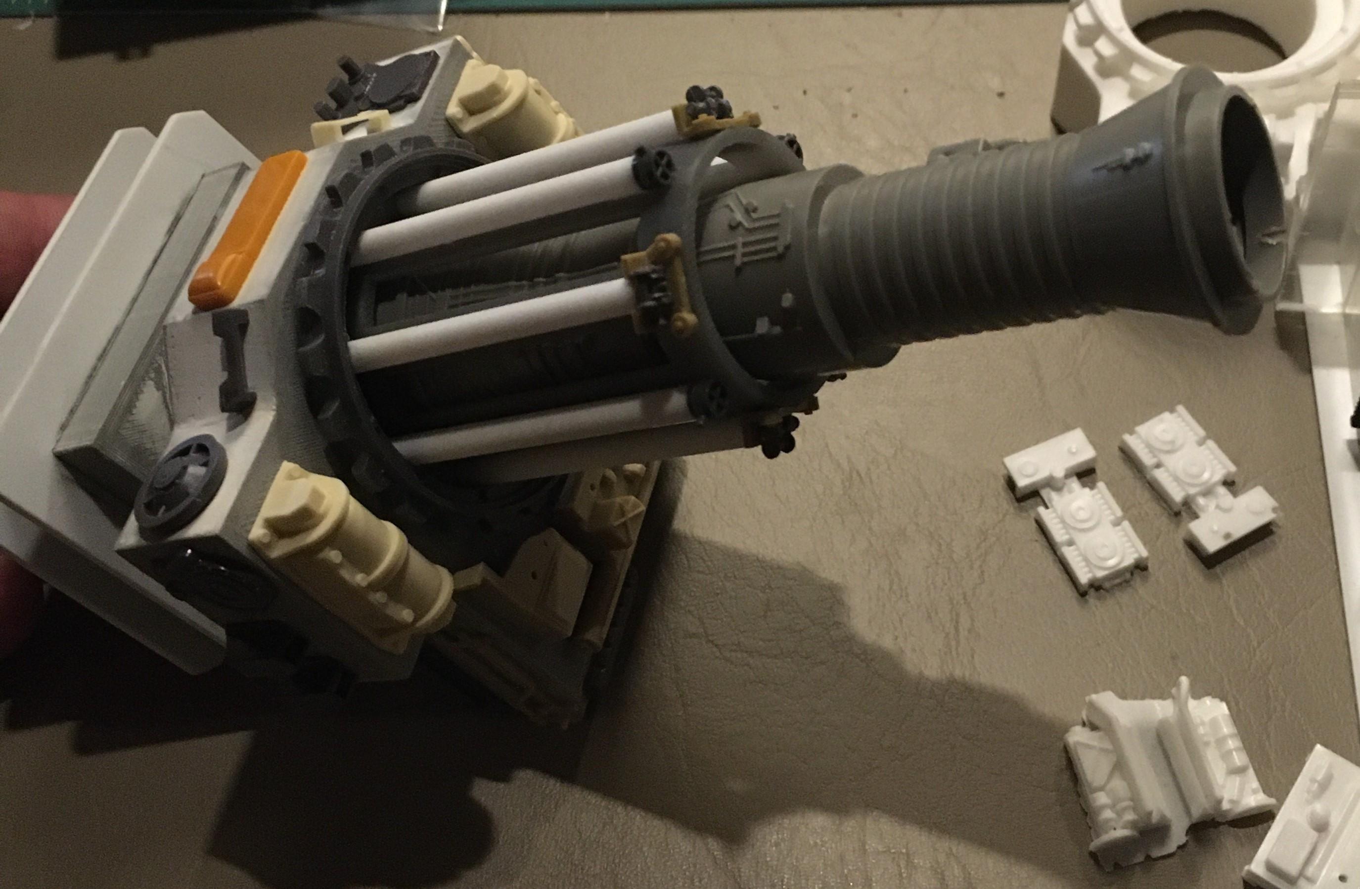 Turret Gun Greeblies 5 (2).jpg