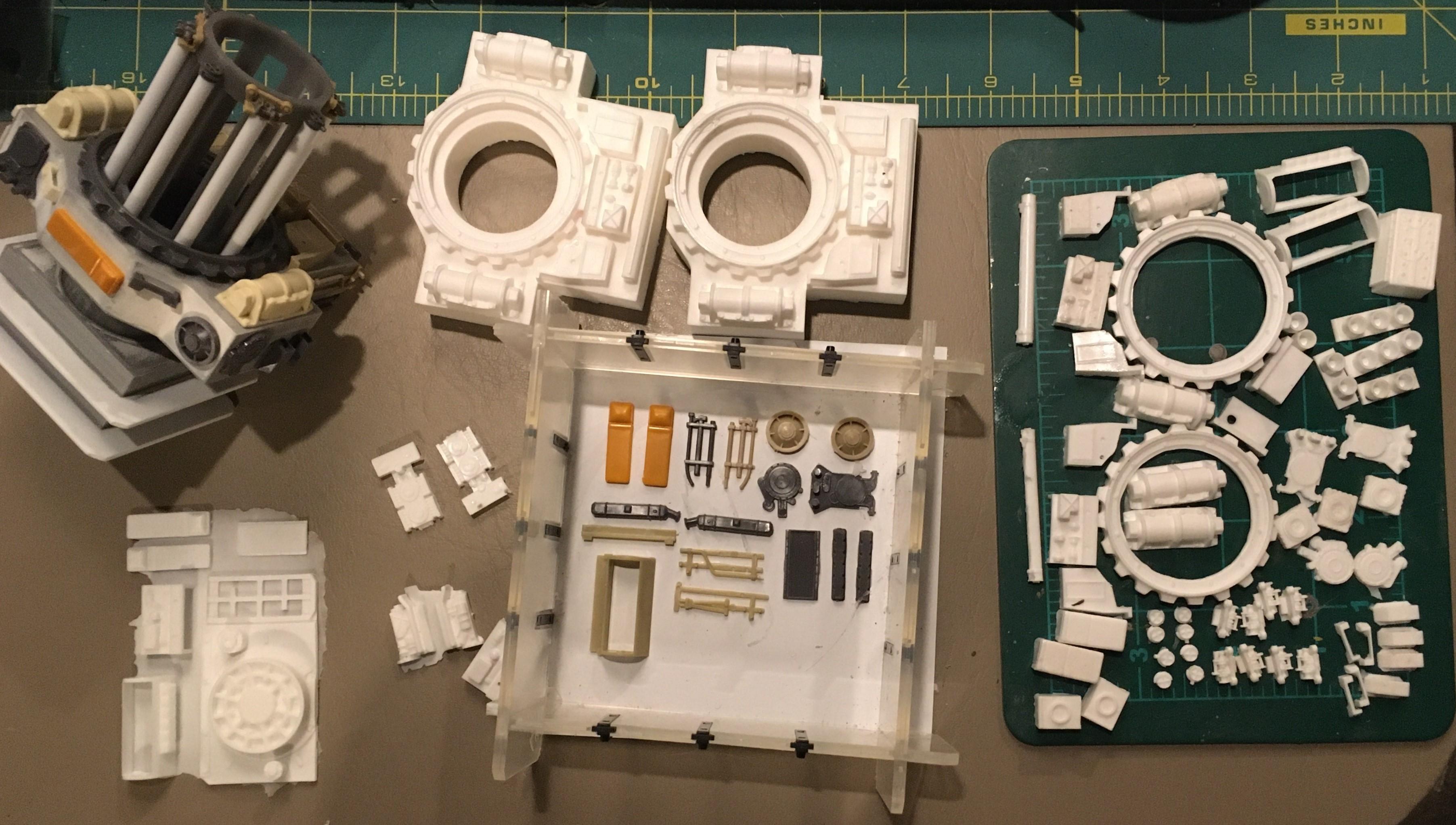 Turret Gun Greeblies 8 (2).jpg