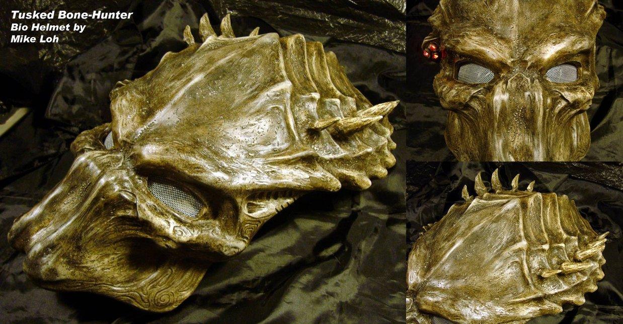 tusked_bone_hunter_details_by_michaelloh-d33zmhe.jpg