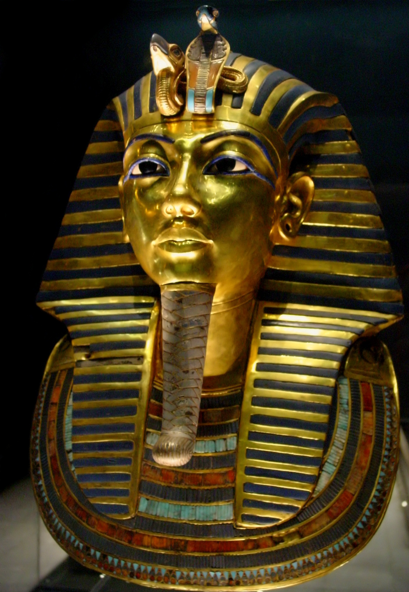 Tuthankhamun_Egyptian_Museum.jpg