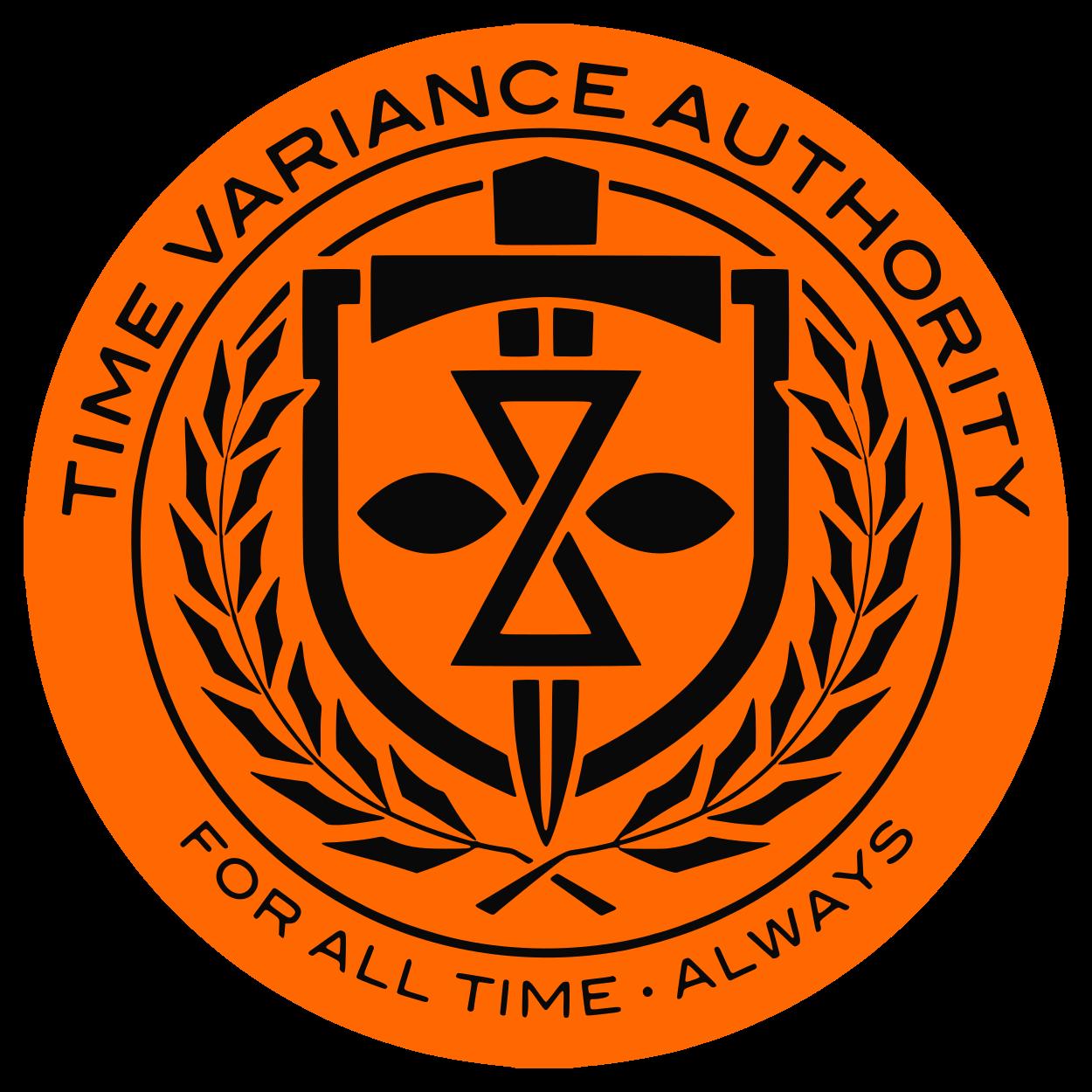 TVA Crest.png