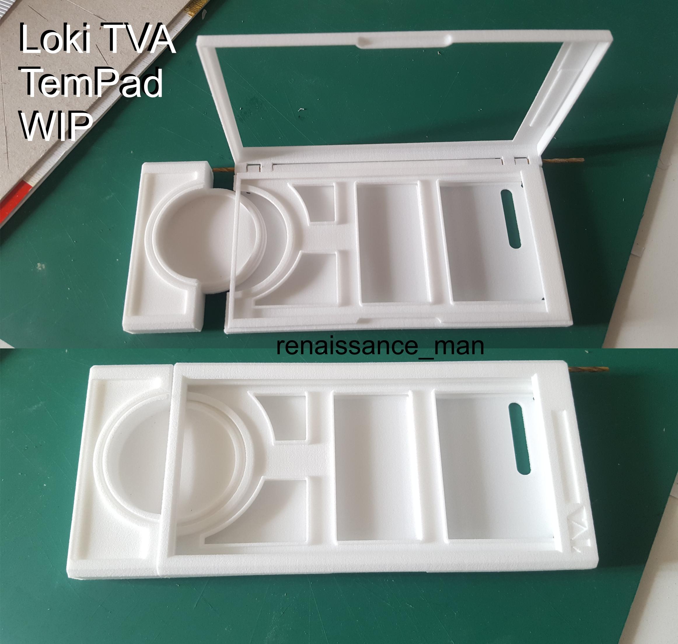 TVA-Tem-Pad-WIP-1.jpg