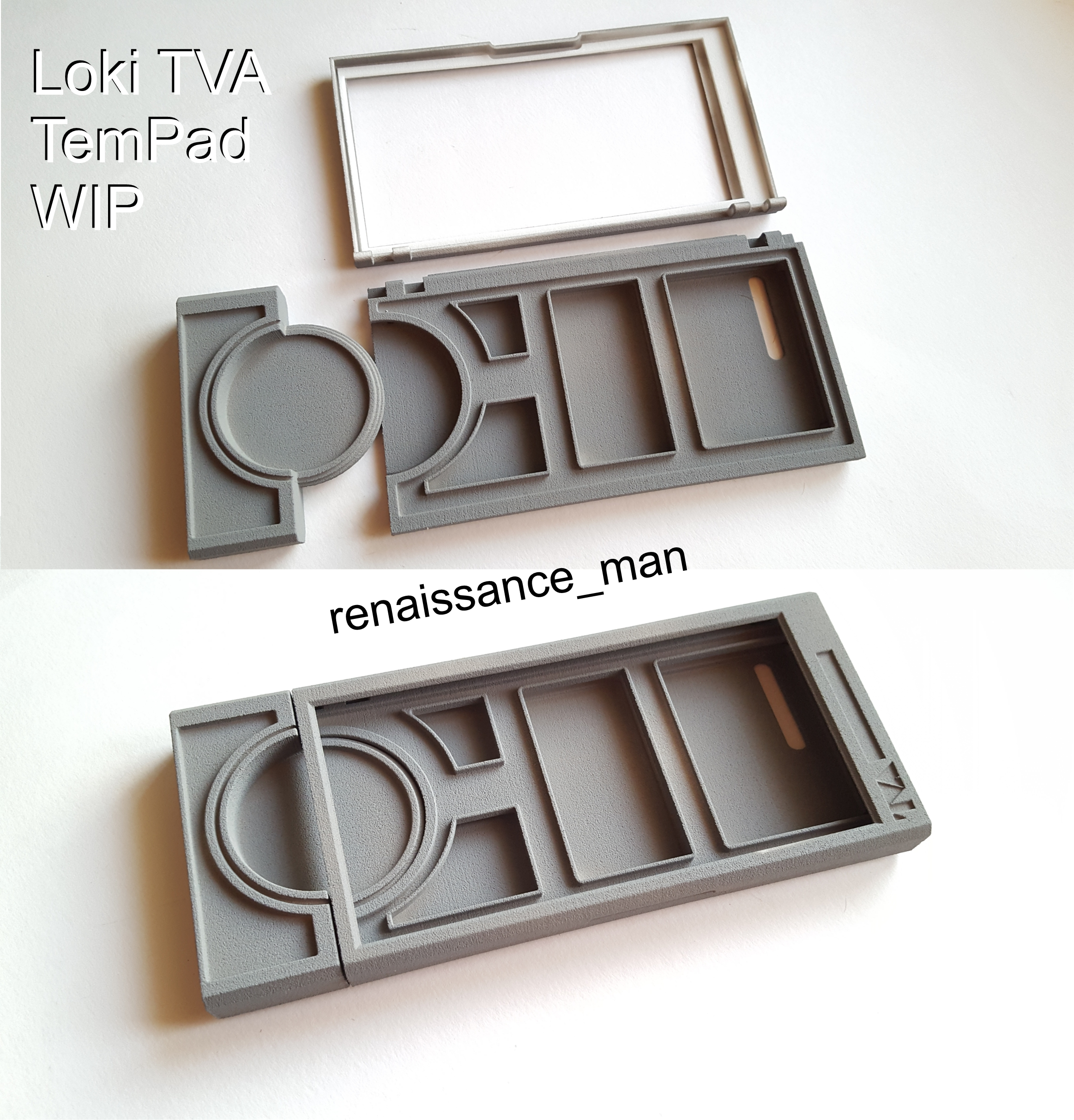 TVA-Tem-Pad-WIP-2.jpg