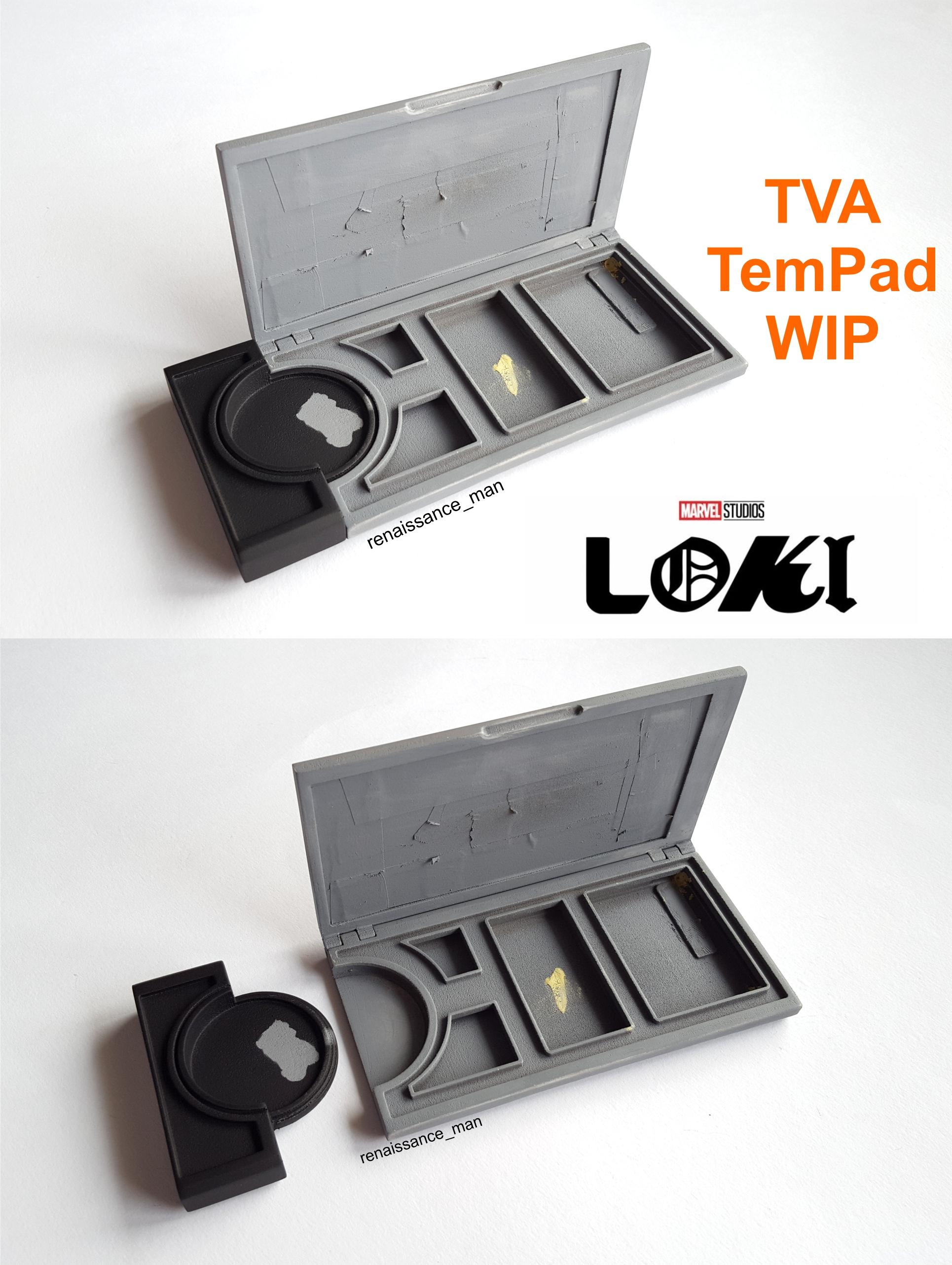 TVA-Tem-Pad-WIP-5.jpg
