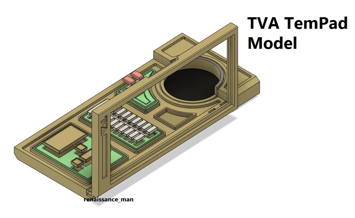 TVA-Tempad-render-3.png