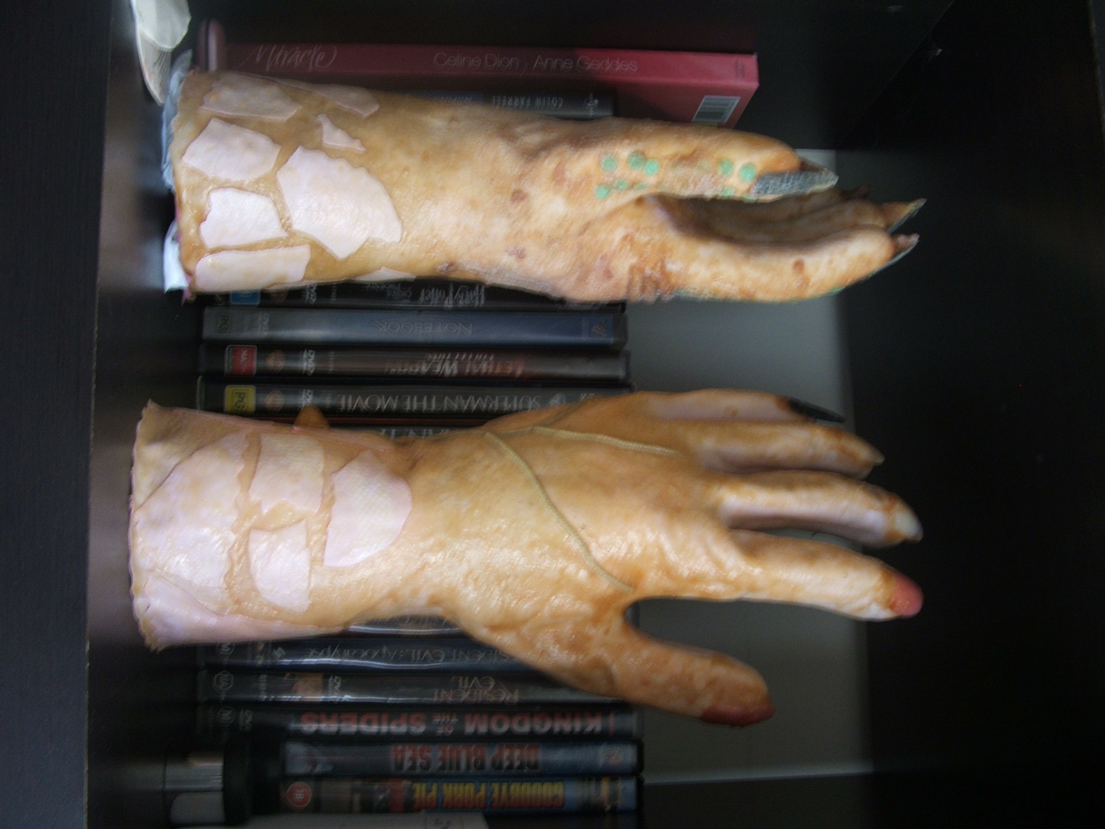 Two hands 1.JPG