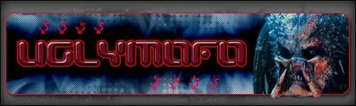 UglyMofoSig-1.jpg
