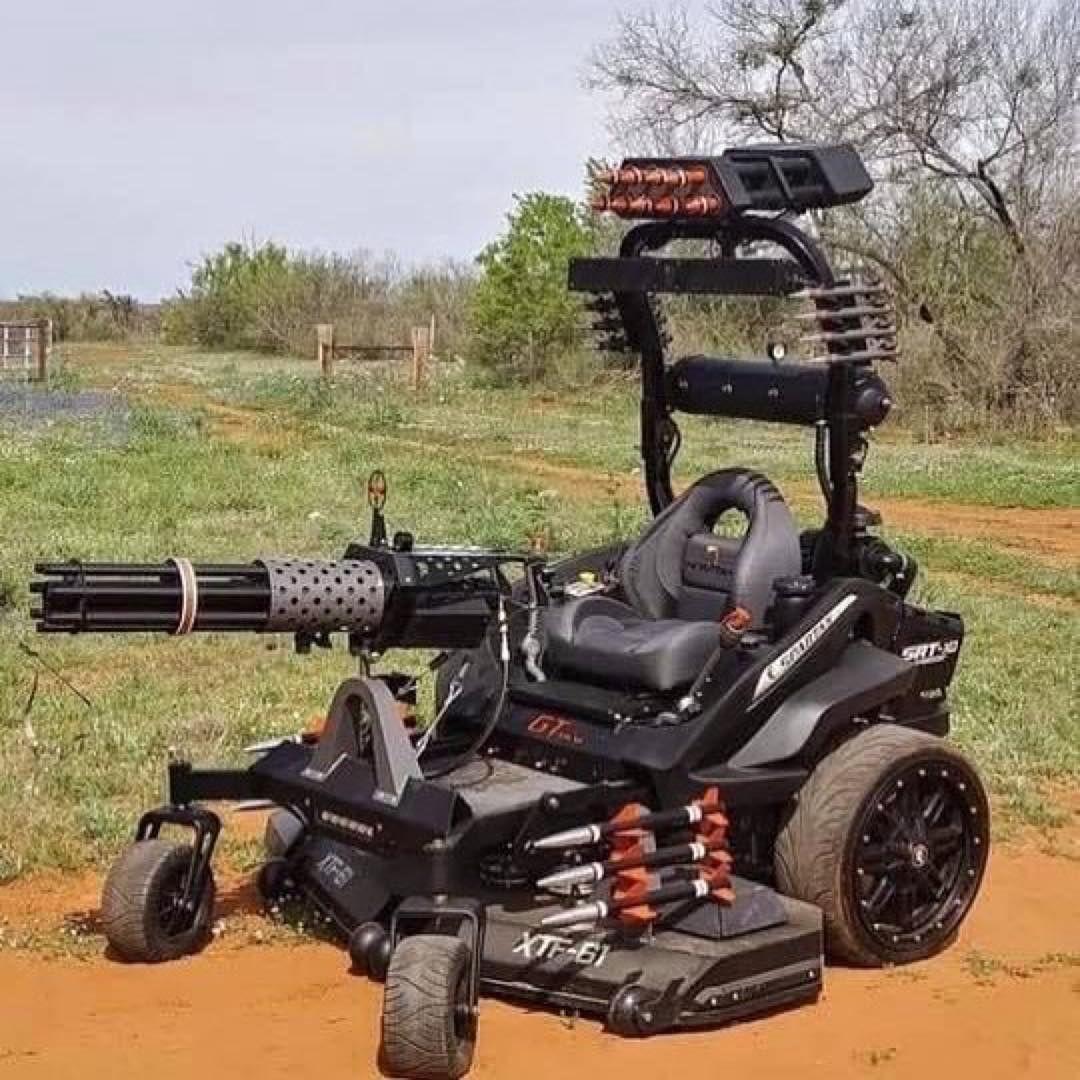 Ultimate Mower.jpg