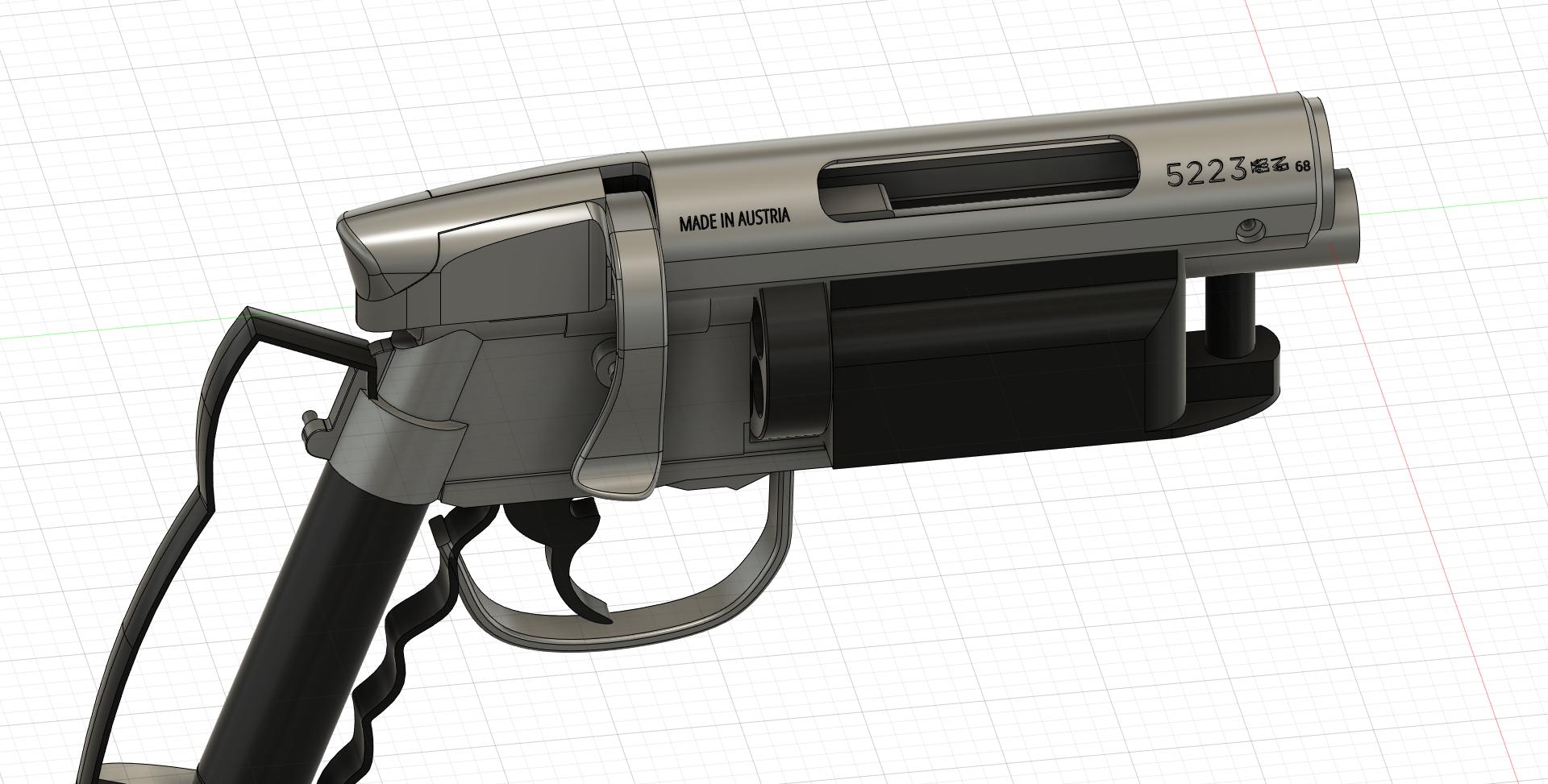 Umarex HDR 50 Hero Blaster 2nd v6.png
