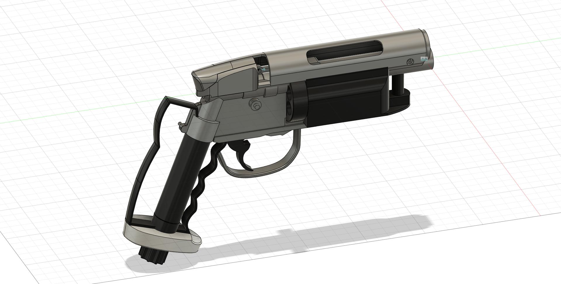 Umarex HDR 50 Hero Blaster v17.png