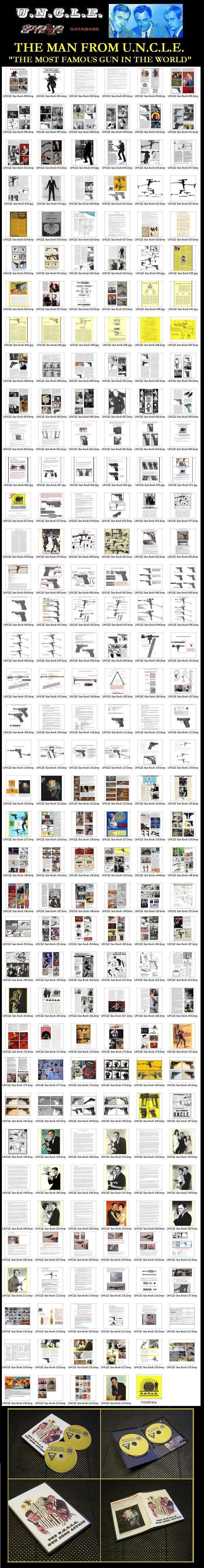 UNCLE_Gun Book on CD (0).jpg