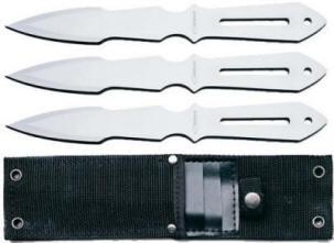 united-cutlery-0926-lightning-bolt-triple-set-throwing-knife-2.jpg
