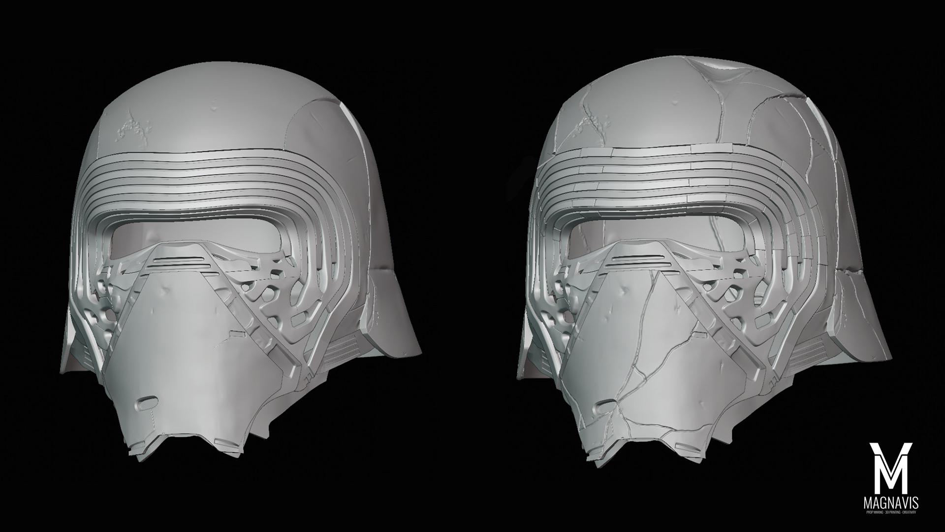 Updated-Helmets-2020.jpg