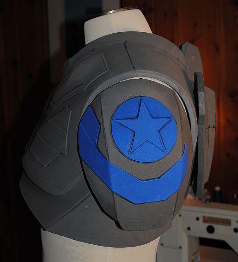 upper-armor-2.jpg