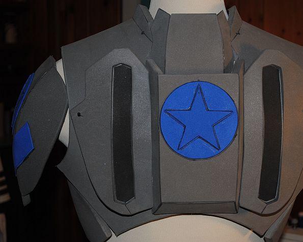 upper-armor-3.jpg