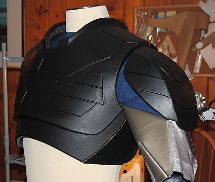 upper-armor-4.jpg