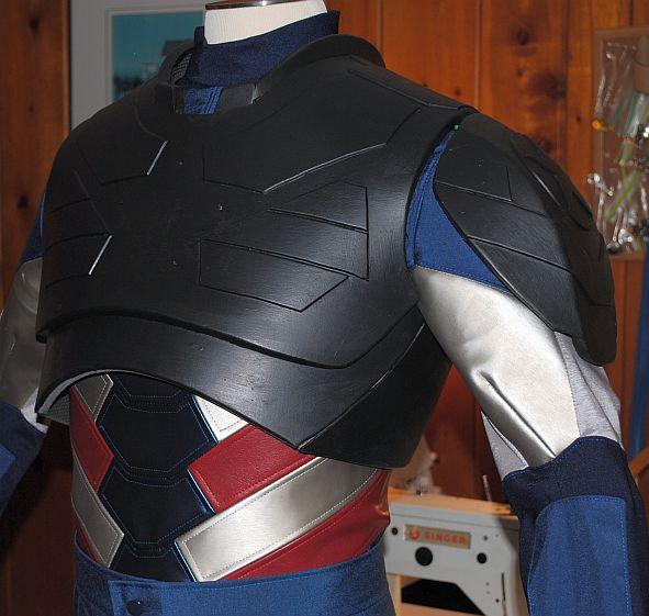 upper-armor-5.jpg