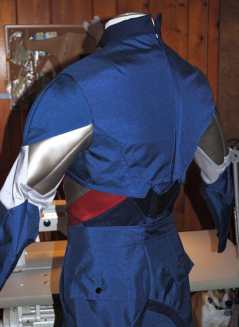 upper-body-back.jpg