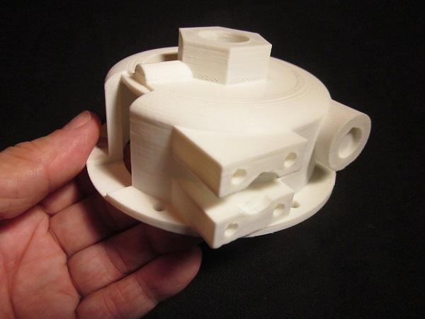 upper valve assembly.jpg