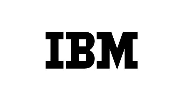 us-IBM-Logo.jpg