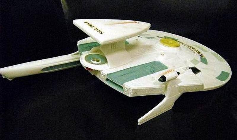 USS_Antares_kit-bash_model_as_built_by_Adam_Buckner.jpg