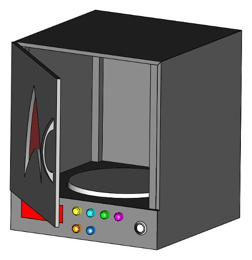 UVbox.jpg