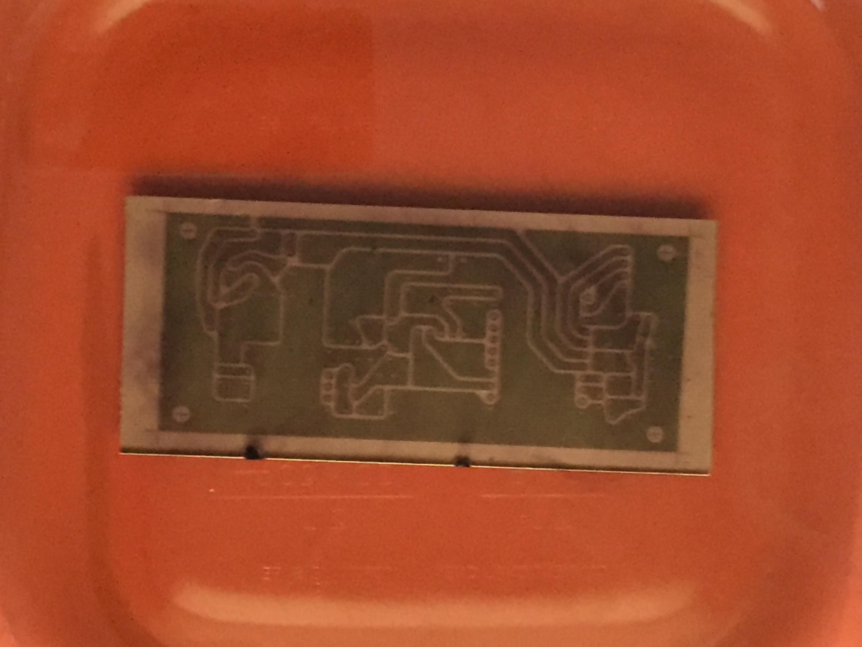 UVbox15.JPG