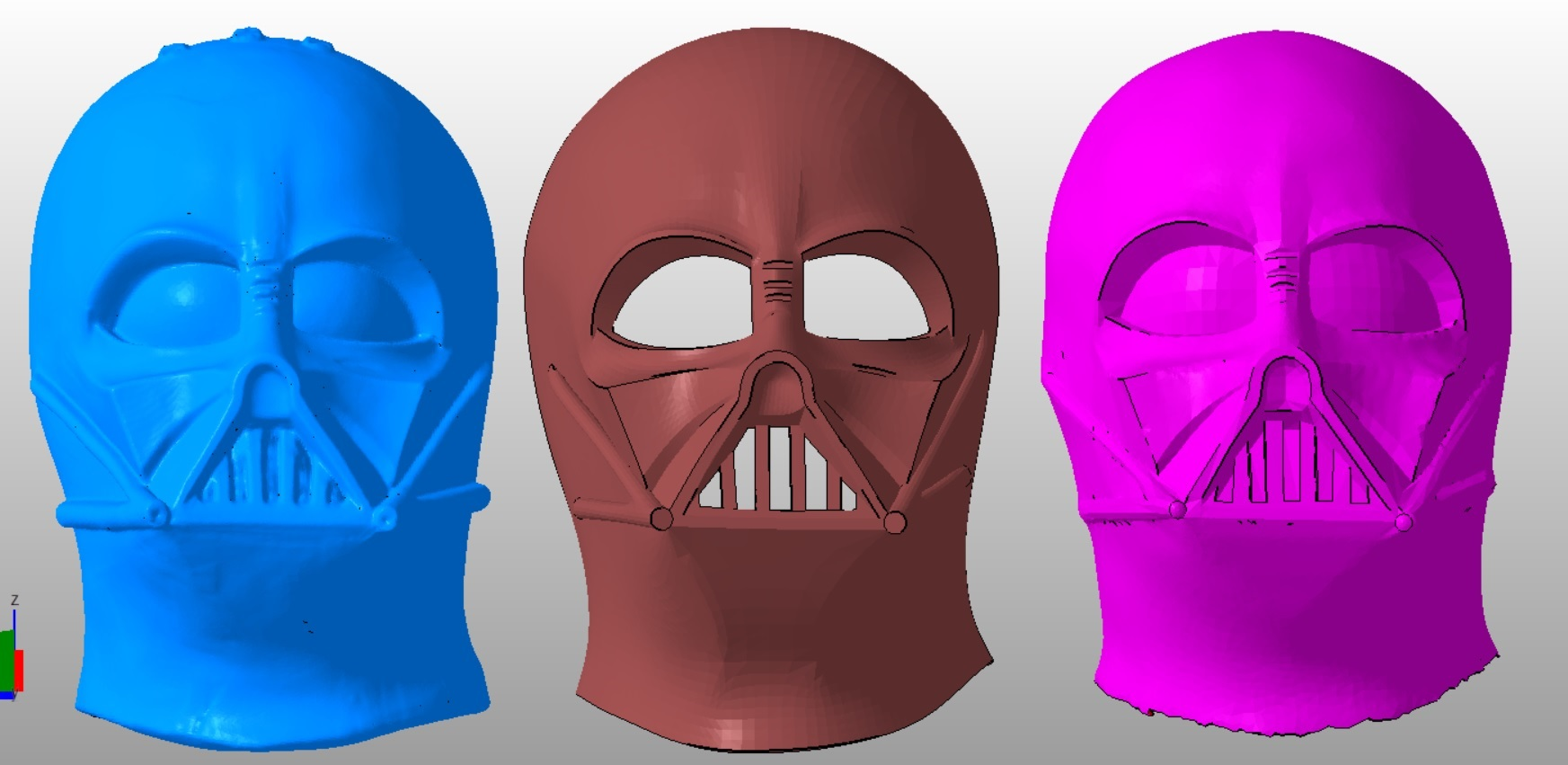Vader face model.jpg