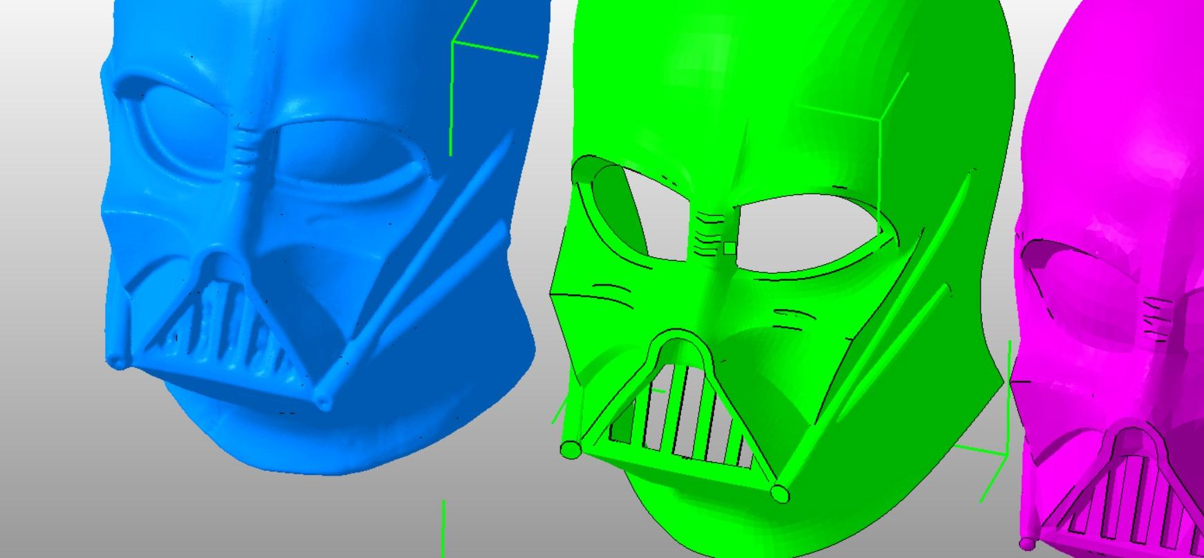Vader face model2.jpg
