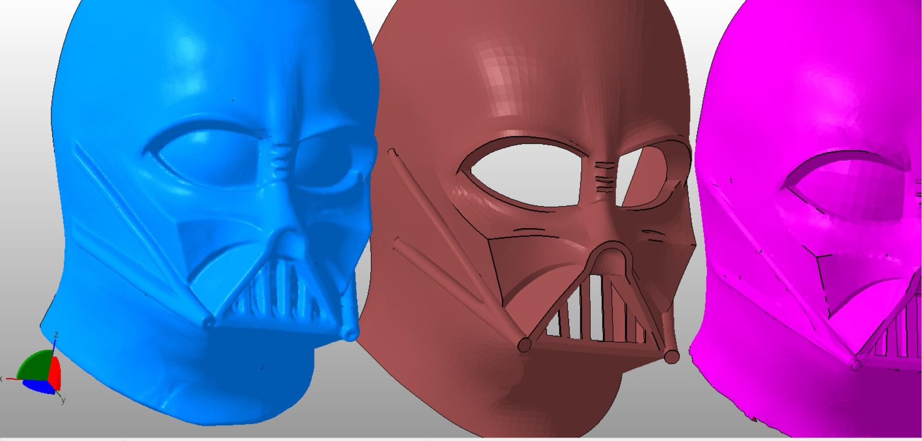 Vader face model3.jpg