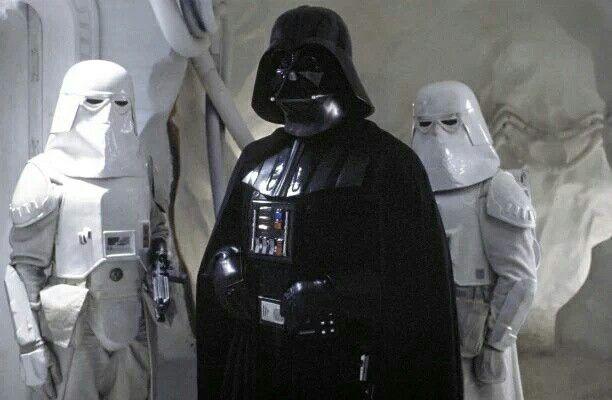 Vader & Snowtroopers.jpg