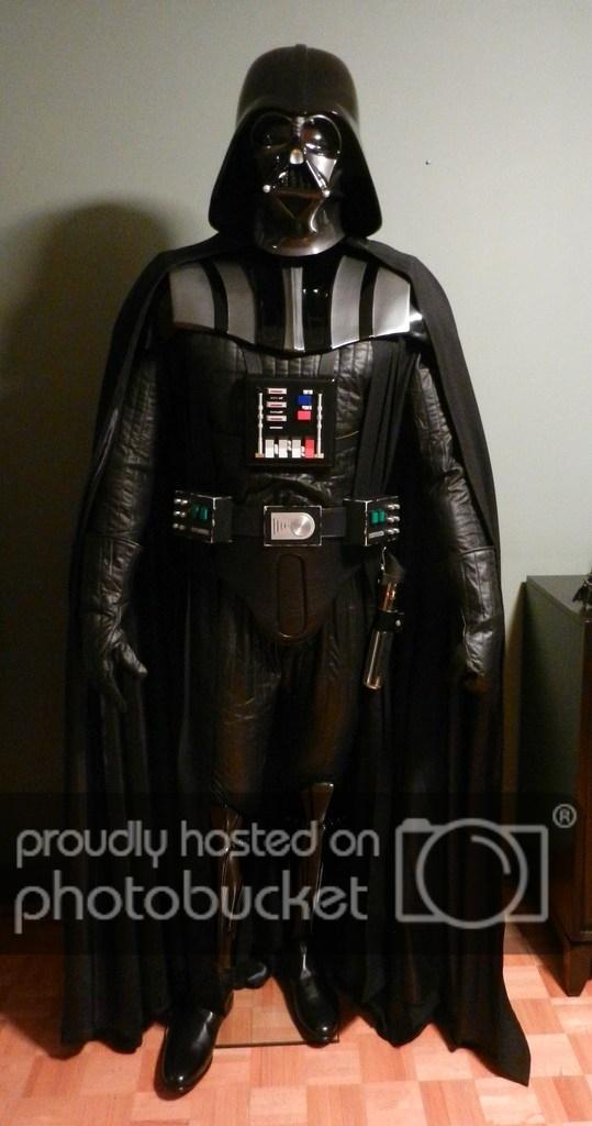 Vader2_zpsityti6uf.jpg