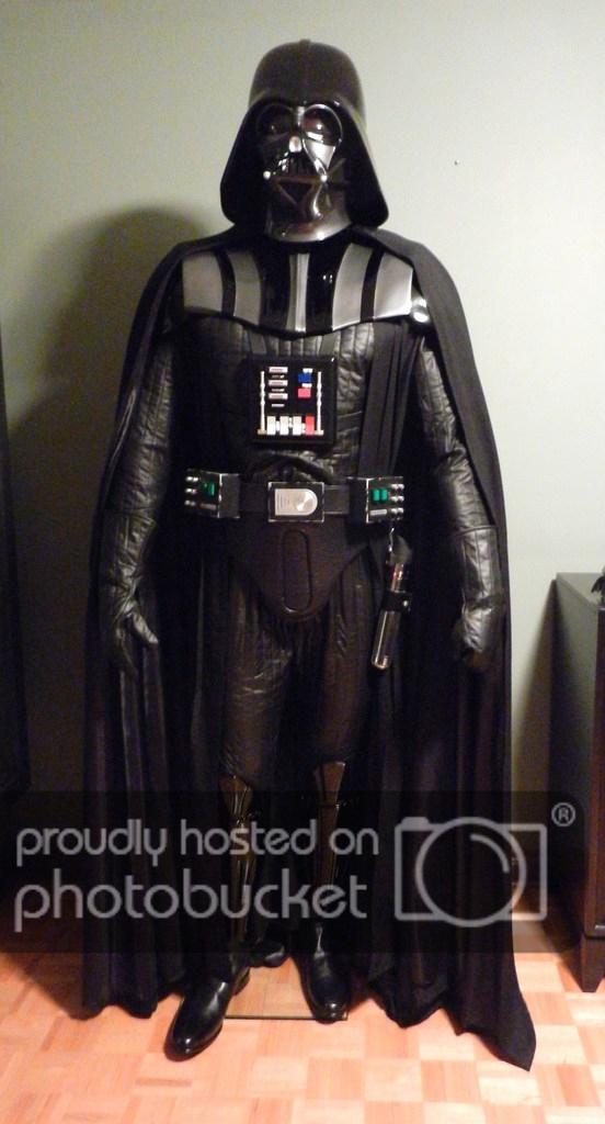 Vader3_zpsvgcmcipb.jpg