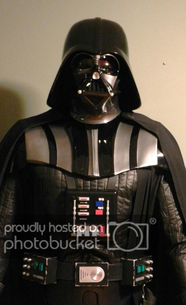 Vader4_zpswwdf5b2y.jpg
