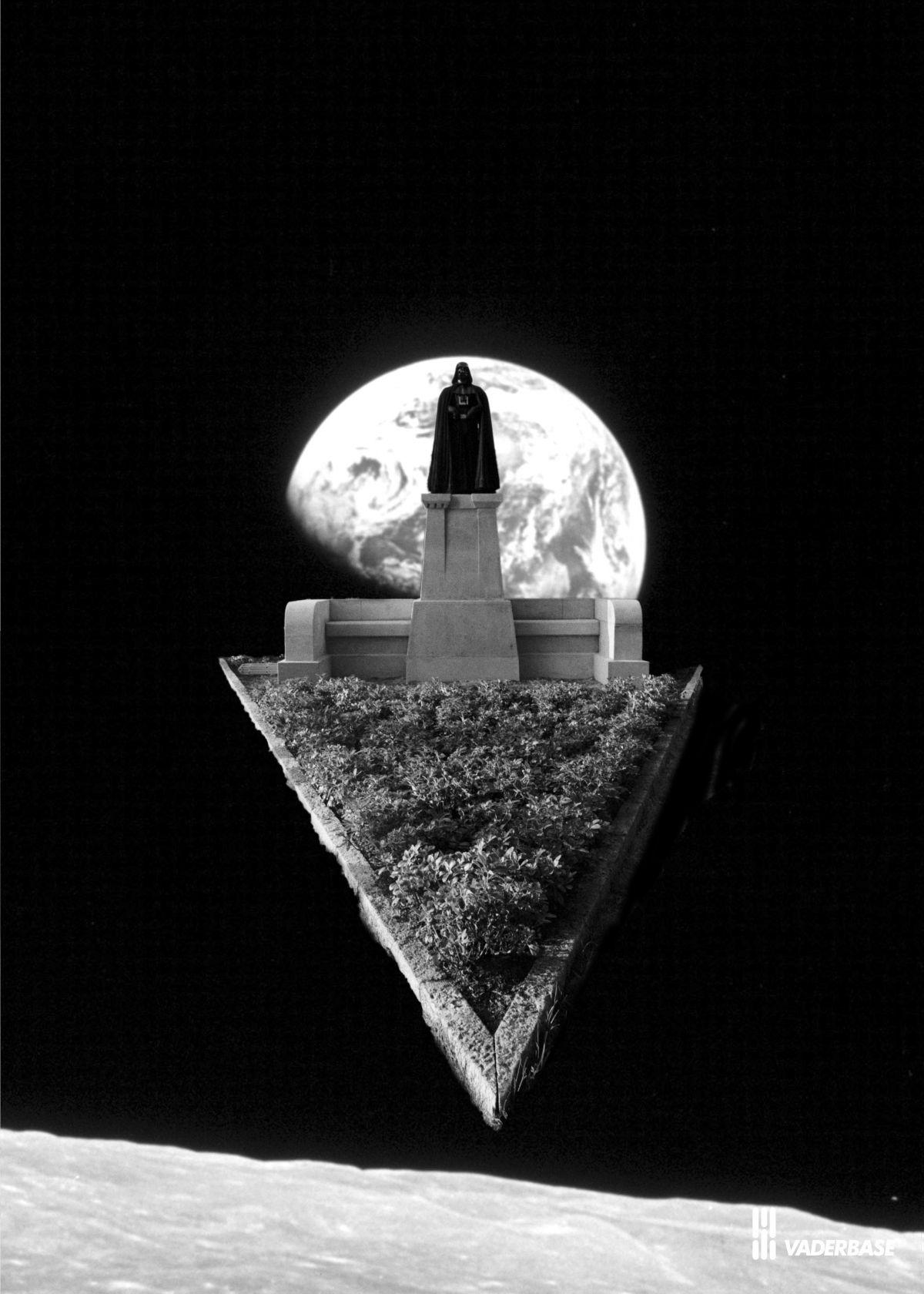 vader_monument_pedestal_4.jpg