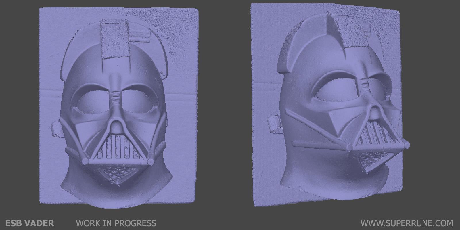 Vader_WIP_01_scanface_superrune.jpg