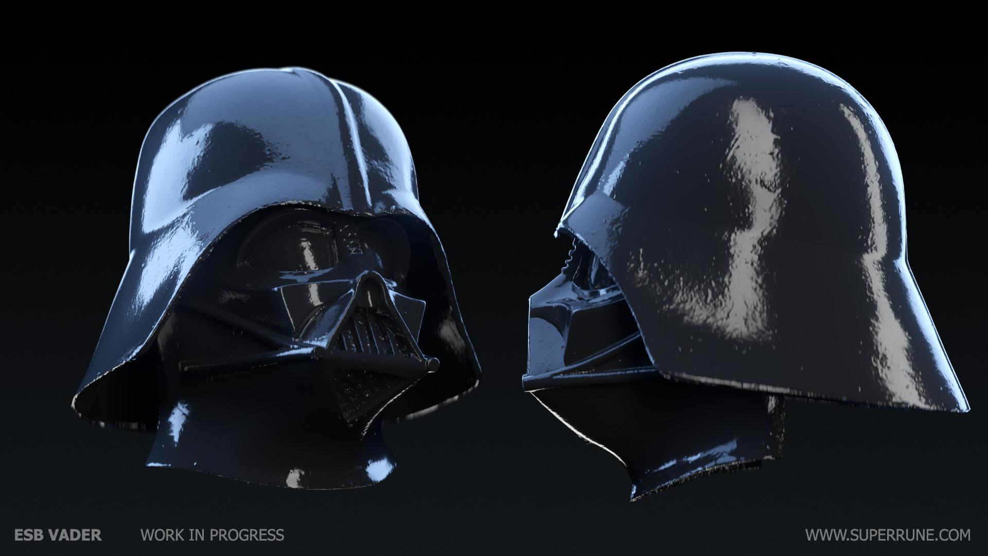 Vader_WIP_02_superrune.jpg