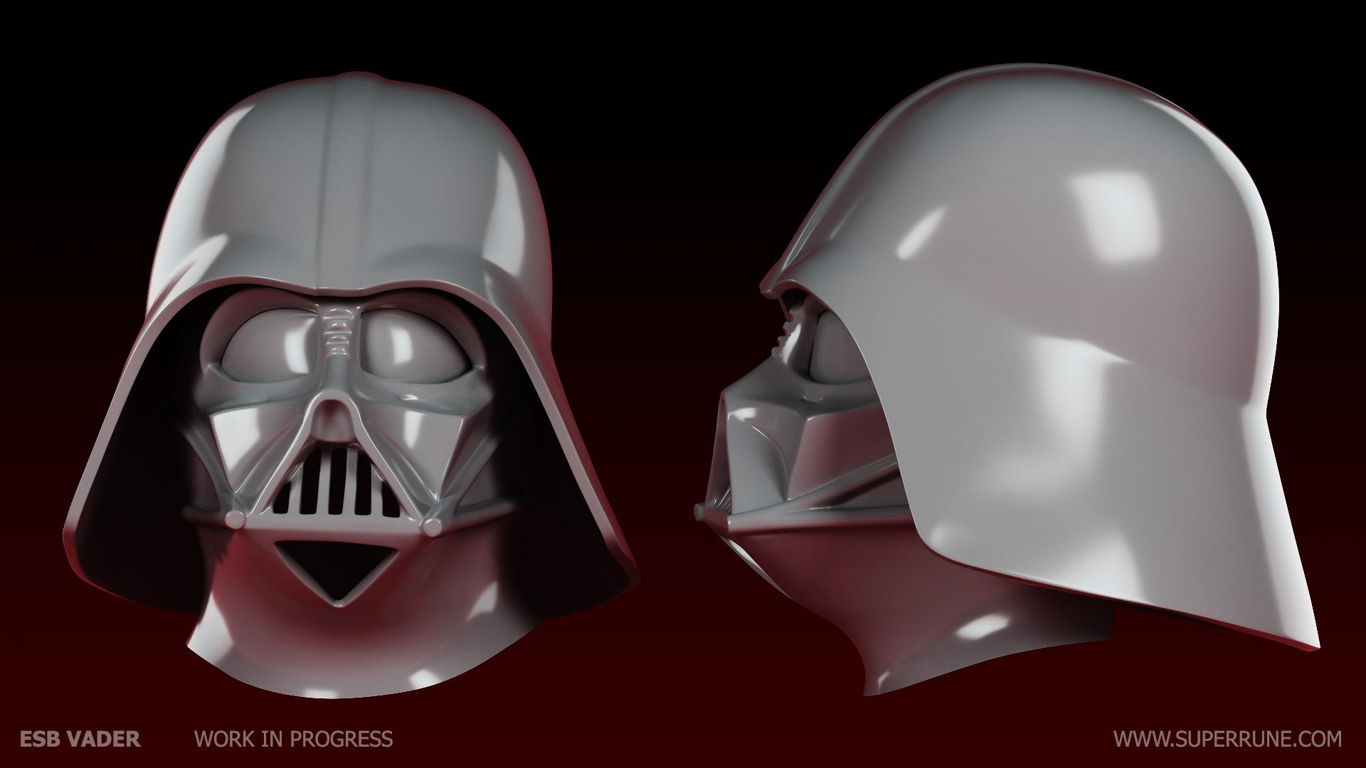 Vader_WIP_03_superrune.jpg