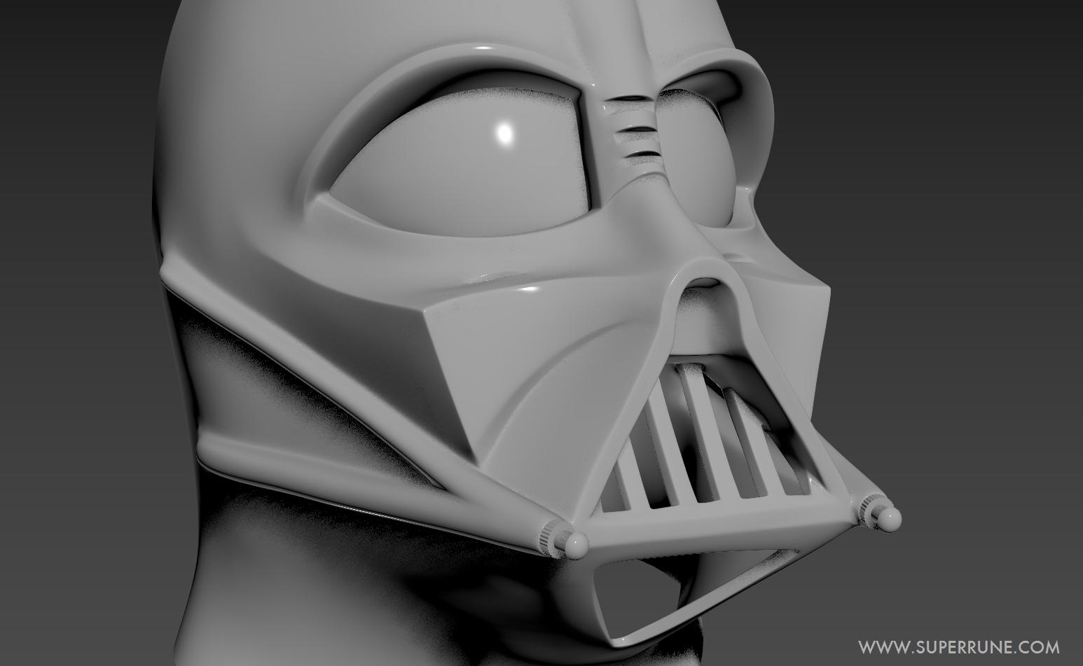 Vader_WIP_04_superrune.jpg