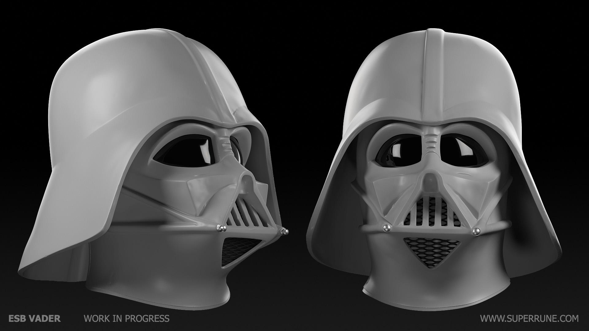 Vader_WIP_09_superrune.jpg