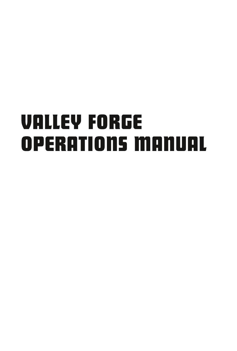 ValleyForge01.jpg