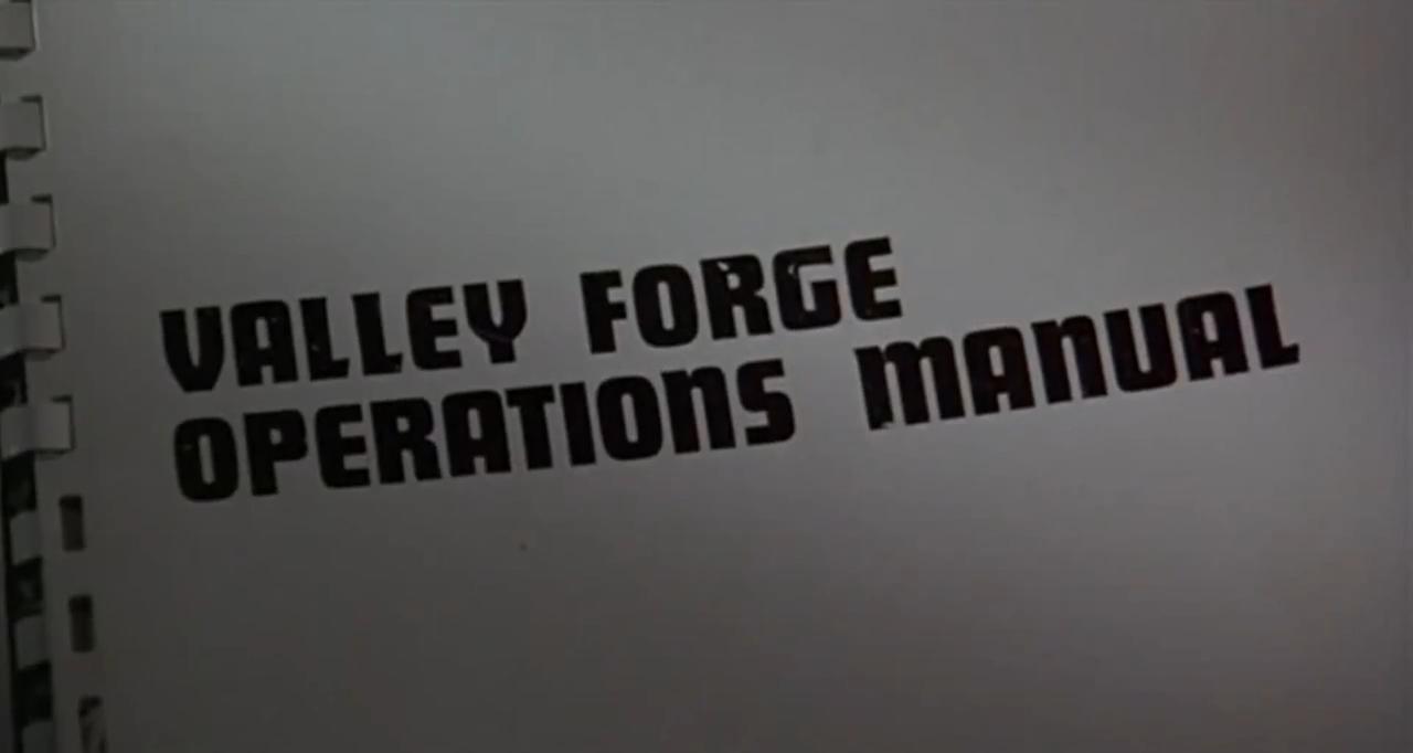 ValleyForgeOpManual.png