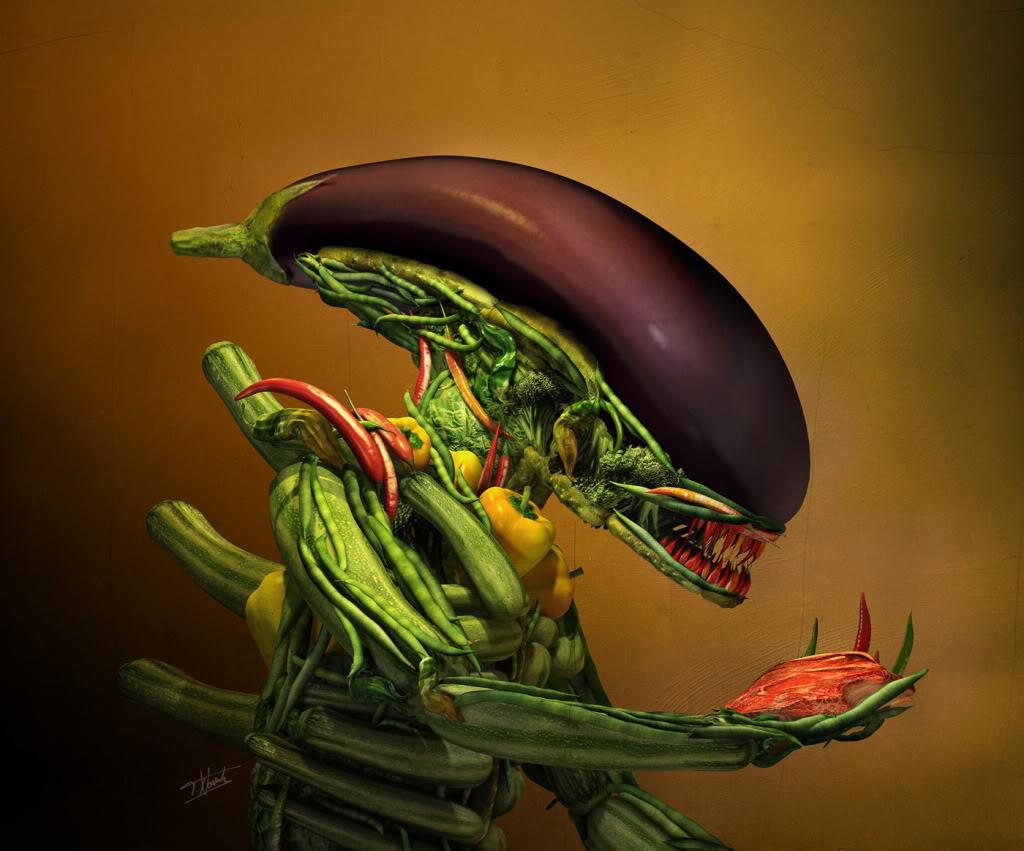 vegetablealien01.jpg