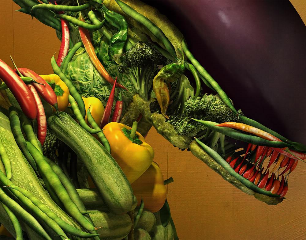 vegetablealien02.jpg