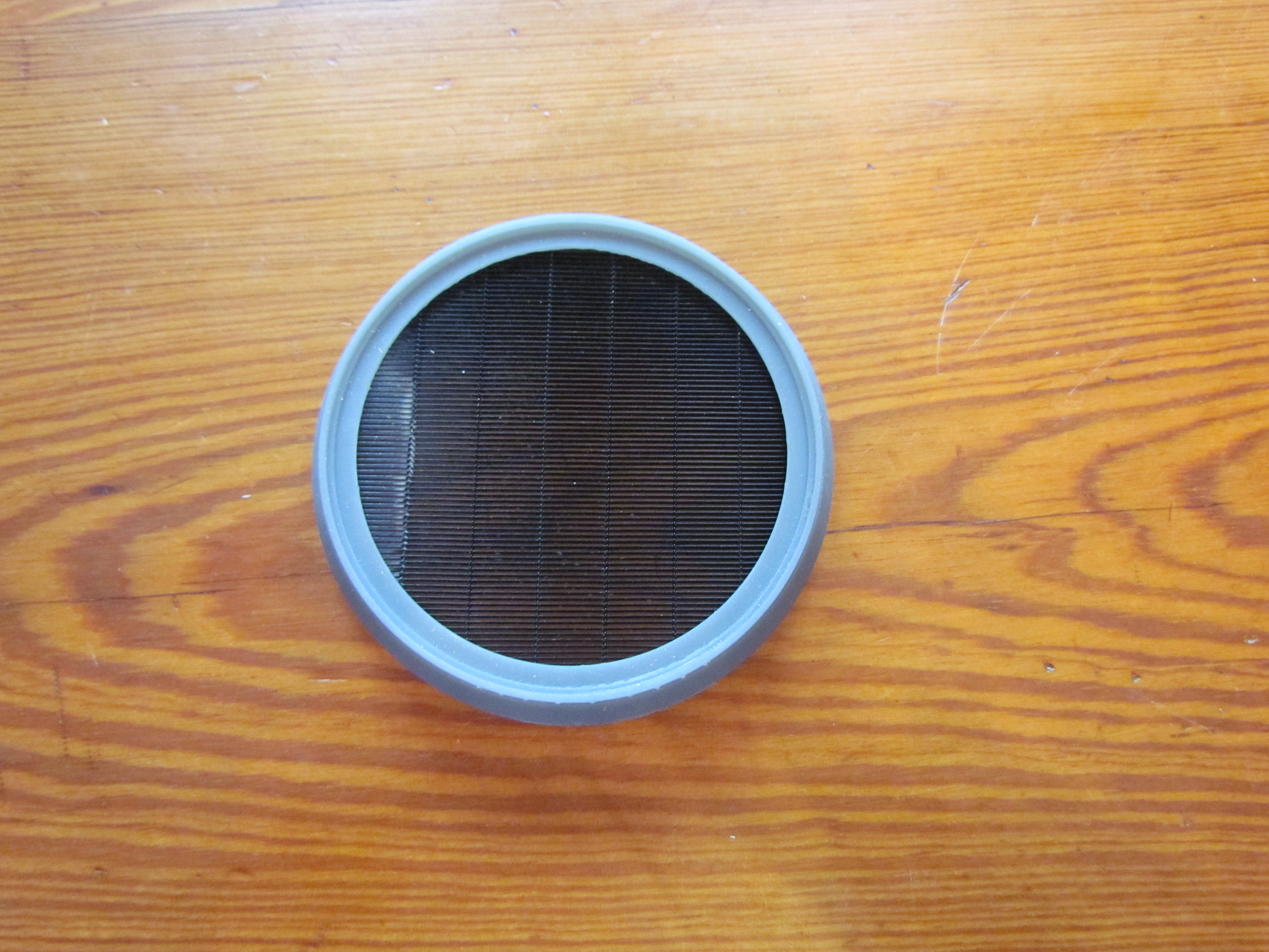 Vent Ring Complete.JPG