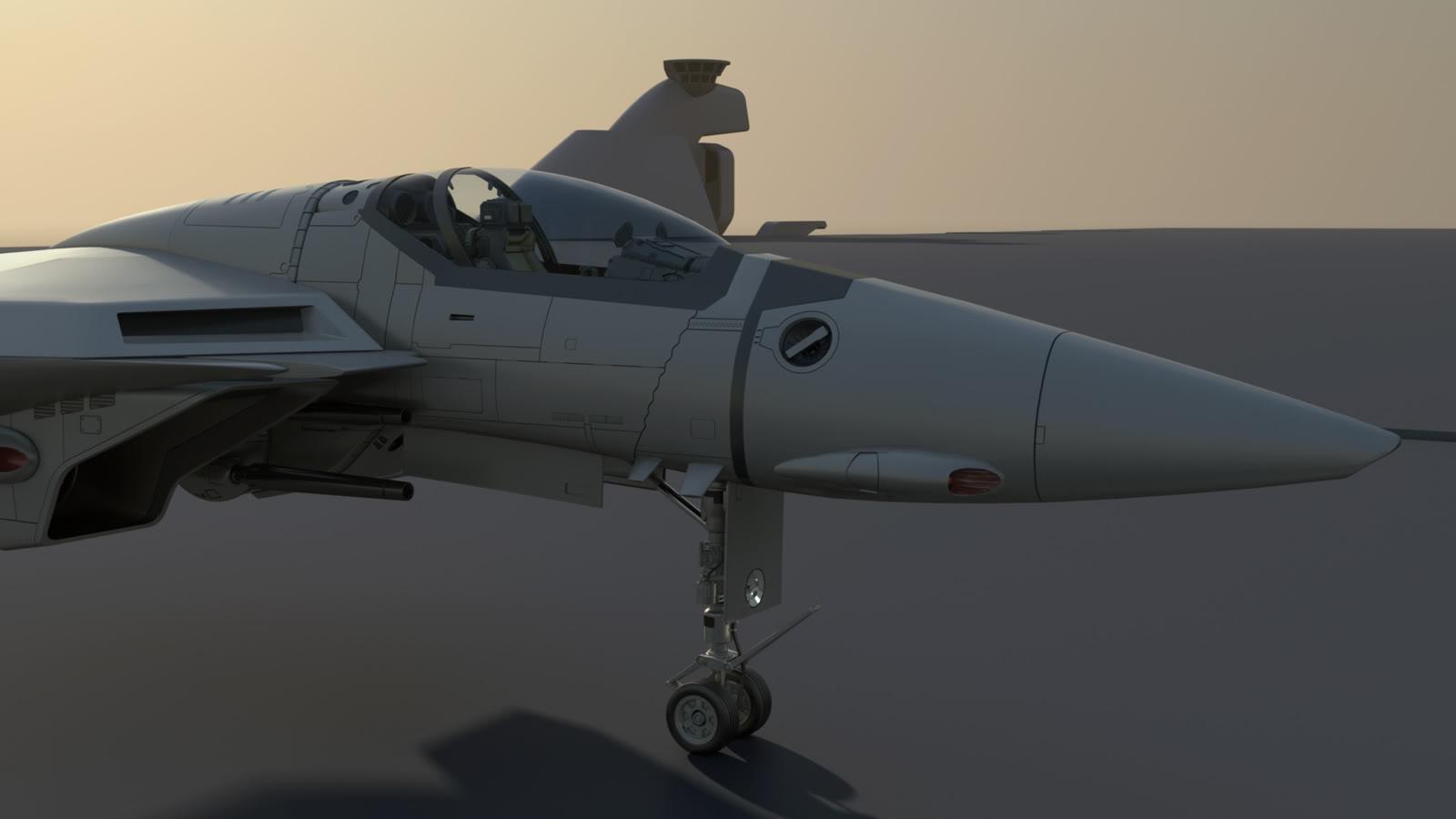 VF1_test1.jpg